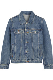 Brandy denim jacket