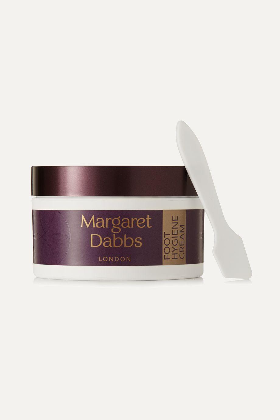 Margaret Dabbs London Foot Hygiene Cream, 100ml