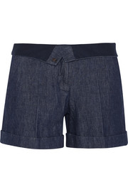 Maison Margiela Denim shorts