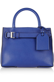 RK40 small leather tote