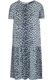 + House of Hackney Eden crepe dress