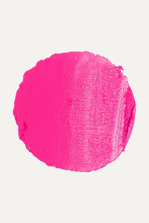 NARS Audacious Lipstick - Michiyo