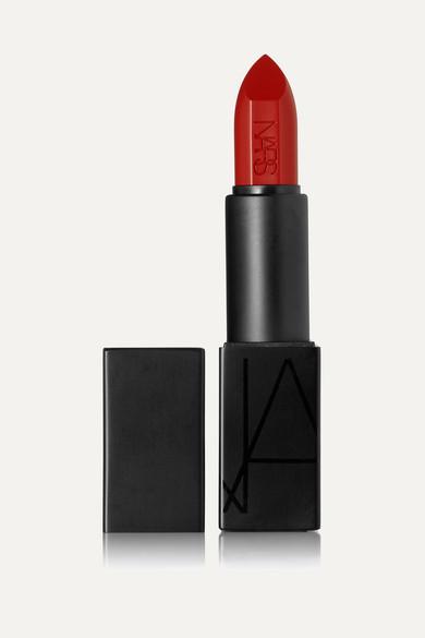 Audacious Lipstick Rita 0.14 Oz/ 4 G in Claret