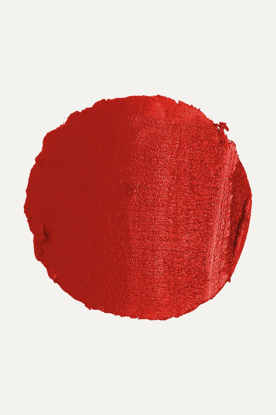 NARS Audacious Lipstick - Rita