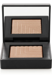NARS Dual-Intensity Eyeshadow - Himalia