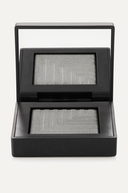 Dual-Intensity Eyeshadow - Lysithea
