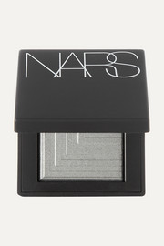 NARS Dual-Intensity Eyeshadow - Lysithea