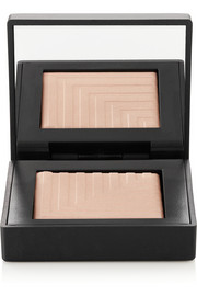 Dual-Intensity Eyeshadow - Europa