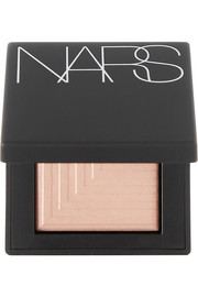 NARS Dual-Intensity Eyeshadow - Europa