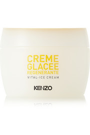 KENZOKI Vital-Ice Cream, 50ml