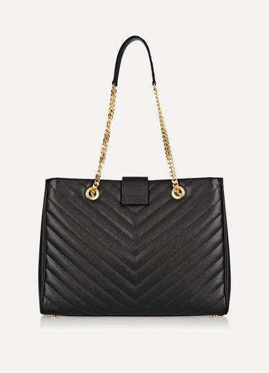 belle de jour bag - Designer Bags | Saint Laurent | Women\u0026#39;s Luxury Collection | NET-A ...
