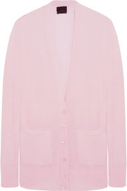 J.Crew Collection cashmere cardigan