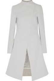 Razor neoprene coat