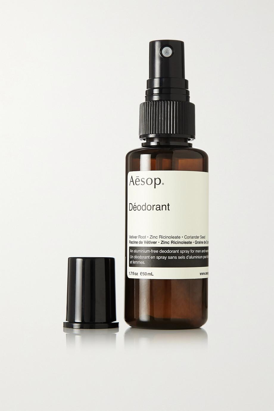 Aesop Déodorant, 50 ml – Deodorant