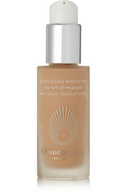 Omorovicza Complexion Perfector BB SPF20 - Medium, 50ml