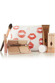 Charlotte Tilbury Face & Body Sculpt and Highlight Set