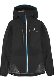 Black Light 4 GORE-TEX® shell jacket