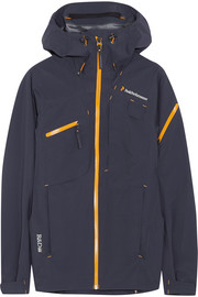 Heli Alpine GORE-TEX® shell jacket