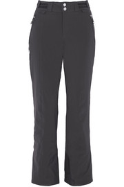Solitude stretch-shell pants