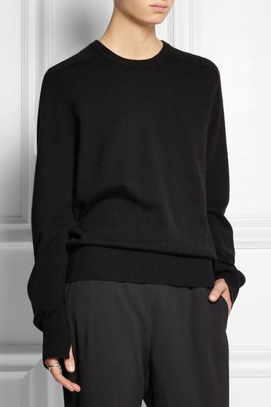 sale retailer 8a51a 576a7 Verona cashmere sweater