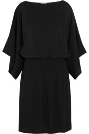 Totême Havana crepe dress