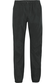 Stark GORE-TEX® shell pants