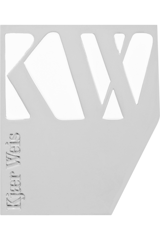 Kjaer Weis + NET SUSTAIN Highlighter - Radiance