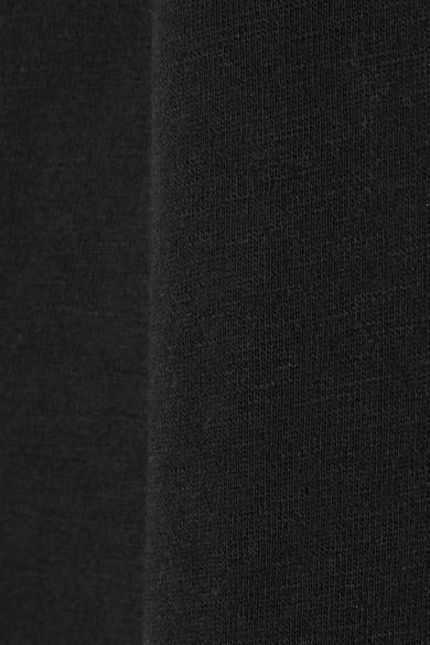 James Perse Vintage Oberteil aus Supima®-Baumwollfrottee