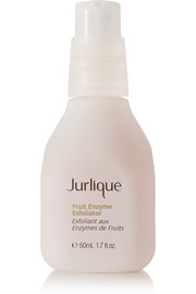 Jurlique Fruit Enzyme Exfoliator, 50ml