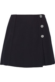 Miu Miu Cady mini skirt