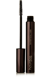 Hourglass Superficial Lash Volumizing and Lengthening Mascara - Carbon