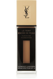 Fusion Ink Foundation - B 65 Toffee
