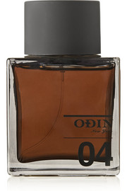 Odin New York Eau de Parfum - 04 Petrana, 100ml