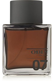 Odin New York Eau de Parfum - 07 Tanoke, 100ml