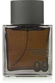 Odin New York Eau de Parfum - 09 Posala, 100ml