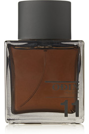 Odin New York Eau de Parfum - 11 Semma, 100ml