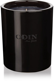 Odin New York 04 Petrana scented candle, 225g