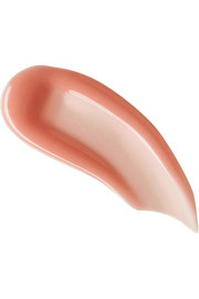Chantecaille Luminous Gloss - Guava