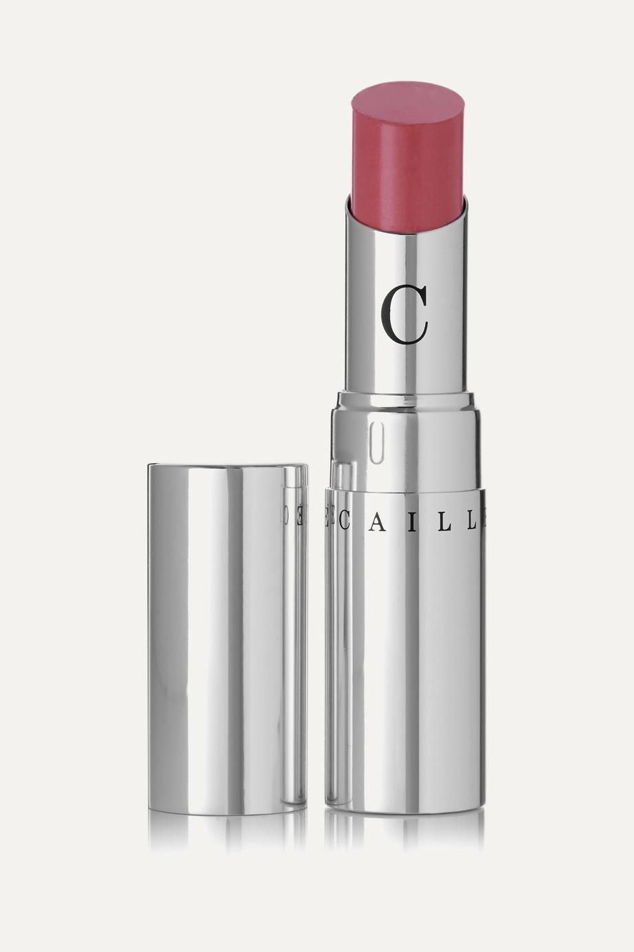 Chantecaille Lipstick - Lotus
