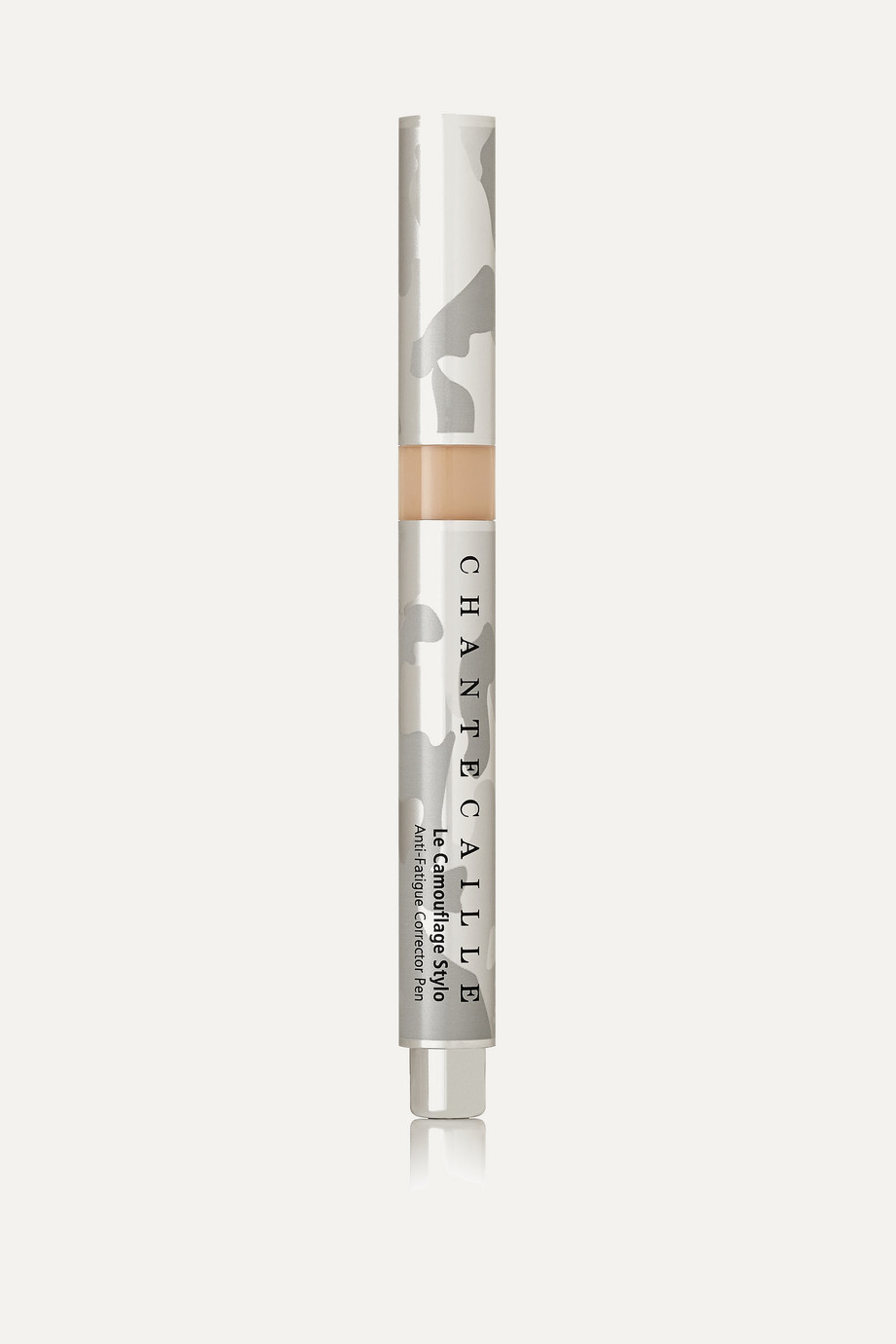Chantecaille Le Camouflage Stylo - 2, 1.8ml