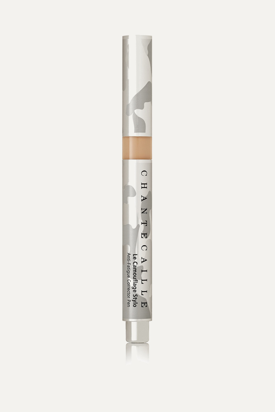 Chantecaille Le Camouflage Stylo - 3, 1.8ml