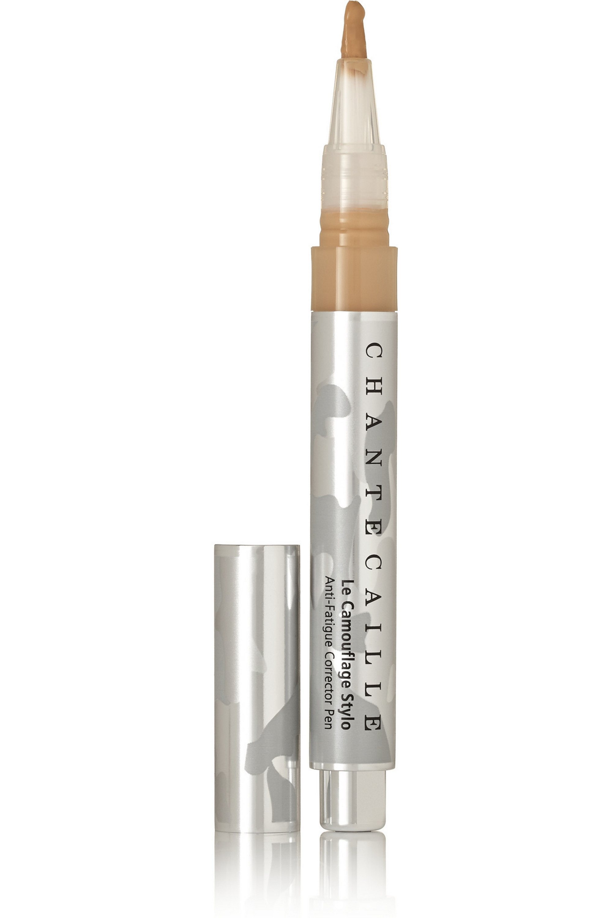 Chantecaille Le Camouflage Stylo - 5, 1.8 ml