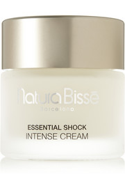 Essential Shock Intense Cream, 75ml