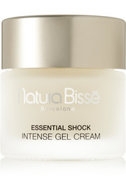 Natura Bissé Essential Shock Intense Gel Cream, 75ml