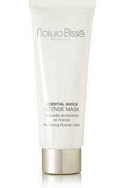 Natura Bissé Essential Shock Intense Mask, 75ml