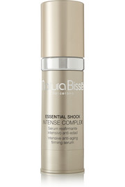 Natura Bissé Essential Shock Intense Complex, 30ml