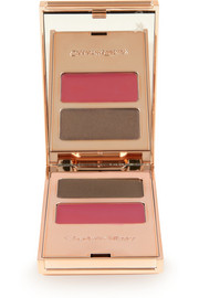 Charlotte Tilbury Filmstar On The Go - All About Eve