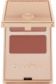 Charlotte Tilbury Filmstar On The Go - The Spy Who Loved Me