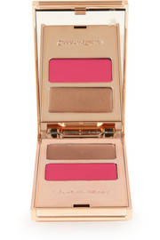 Charlotte Tilbury Filmstar On The Go - Rebel Without A Cause