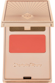 Charlotte Tilbury Filmstar On The Go - Some Like It Hot